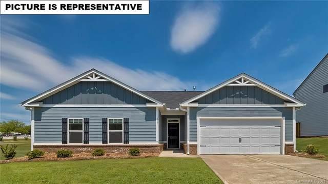 108 Asher Lane #242, Mooresville, NC 28115 (#3697597) :: Ann Rudd Group