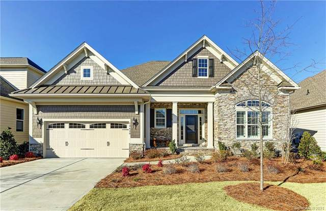 14629 Glen Valley Court, Charlotte, NC 28278 (#3697648) :: LKN Elite Realty Group | eXp Realty
