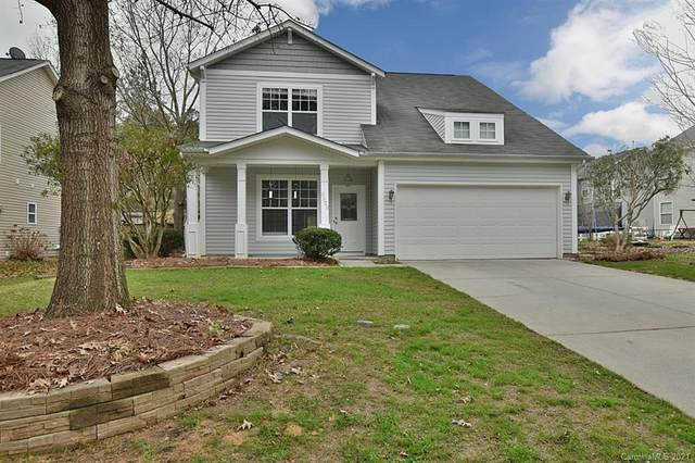 3525 Tybee Drive, Fort Mill, SC 29715 (#3697712) :: Stephen Cooley Real Estate Group