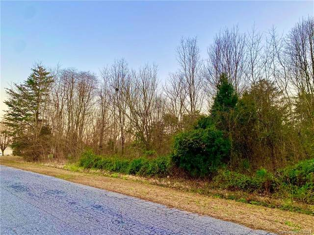 00 Stewart Acres Drive #19, Statesville, NC 28677 (#3697886) :: LePage Johnson Realty Group, LLC