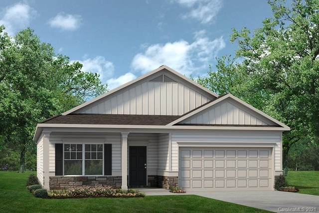105 Cramerton Mills Parkway #10, Cramerton, NC 28032 (#3697893) :: SearchCharlotte.com