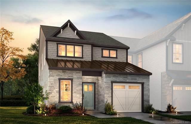 1148 Streamside Lane #15, York, SC 29745 (#3698039) :: LePage Johnson Realty Group, LLC