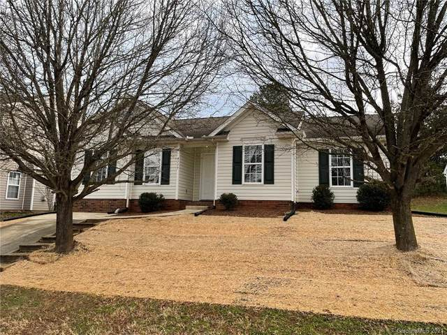 4117 Old Glory Road, Concord, NC 28025 (#3698102) :: LKN Elite Realty Group | eXp Realty