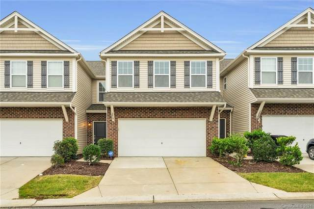 3010 Stargazer Lane, Fort Mill, SC 29715 (#3698153) :: The Sarver Group
