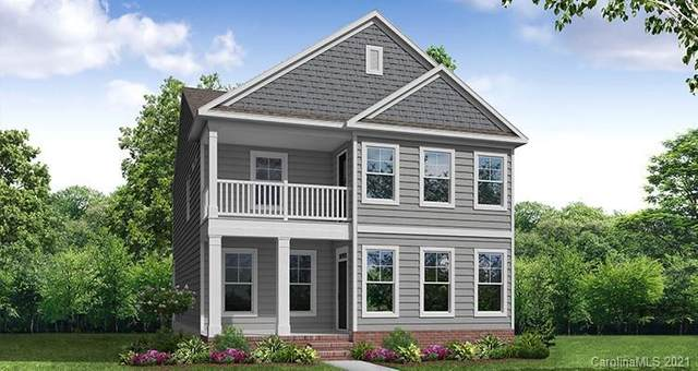627 R L Stowe Road Lot 96, Belmont, NC 28012 (#3698240) :: LePage Johnson Realty Group, LLC