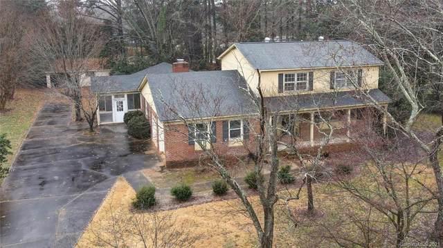 914 Mallotte Lane, Gastonia, NC 28054 (#3698302) :: Burton Real Estate Group