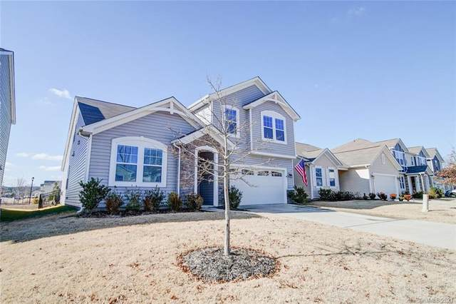 1393 Kings Grove Drive, York, SC 29745 (#3698323) :: IDEAL Realty