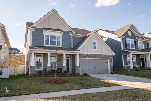149 Longleaf Drive, Mooresville, NC 28117 (#3698367) :: Besecker Homes Team