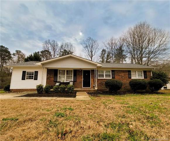 180 Fremont Loop, Mooresville, NC 28115 (#3698379) :: LePage Johnson Realty Group, LLC
