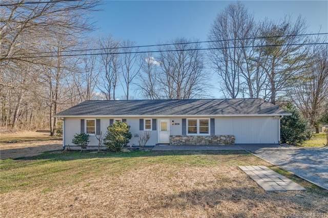 108 Joanne Lane, Hendersonville, NC 28792 (#3698400) :: DK Professionals Realty Lake Lure Inc.