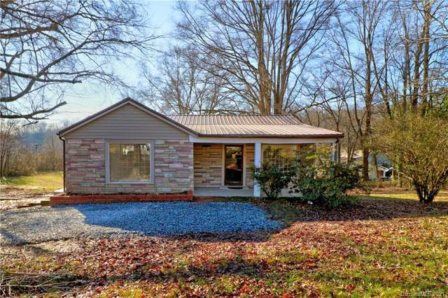 370 Water Street, Mooresville, NC 28115 (#3698445) :: LePage Johnson Realty Group, LLC