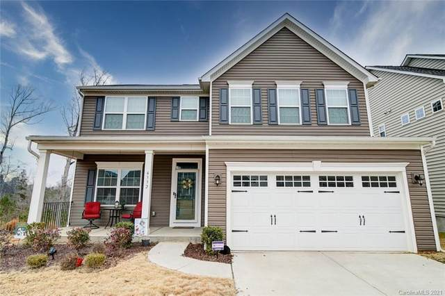 6332 Durango Way, Denver, NC 28037 (#3698476) :: Stephen Cooley Real Estate Group