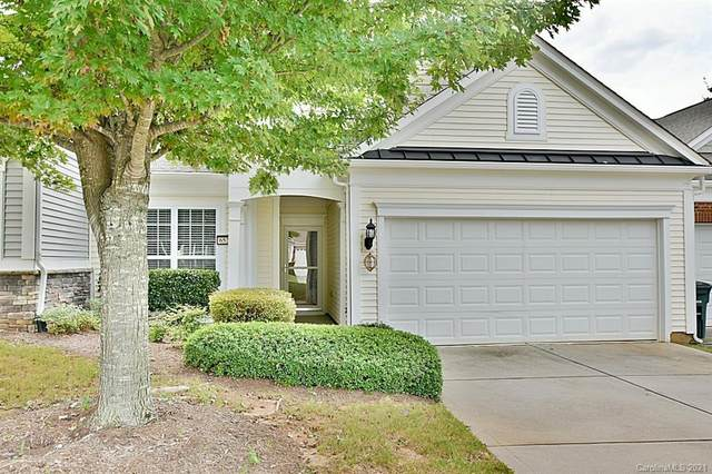 6529 Carolina Commons Drive, Indian Land, SC 29707 (#3698541) :: Stephen Cooley Real Estate Group