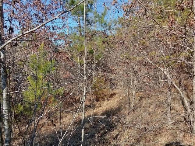 0 Cross Creek Drive #69, Rutherfordton, NC 28139 (#3698615) :: Caulder Realty and Land Co.