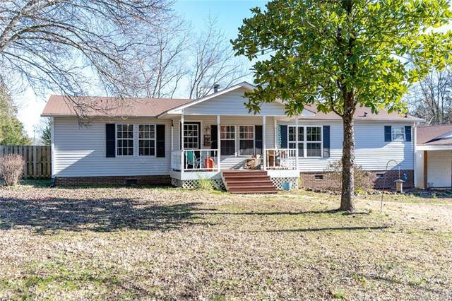 7517 Paul Linker Place, Harrisburg, NC 28075 (#3698629) :: The Premier Team at RE/MAX Executive Realty