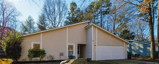 6218 Long Pine Drive, Charlotte, NC 28227 (#3698639) :: The Premier Team at RE/MAX Executive Realty