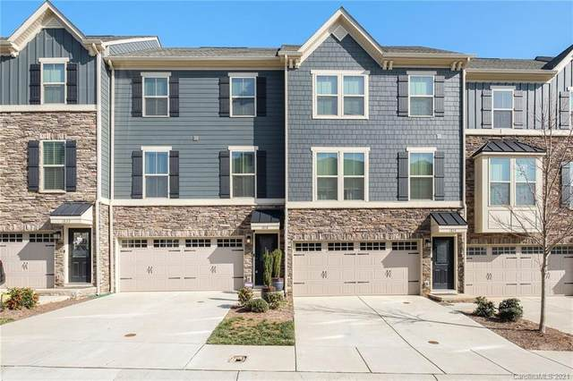 1818 Shumard Lane, Charlotte, NC 28205 (#3698662) :: The Premier Team at RE/MAX Executive Realty