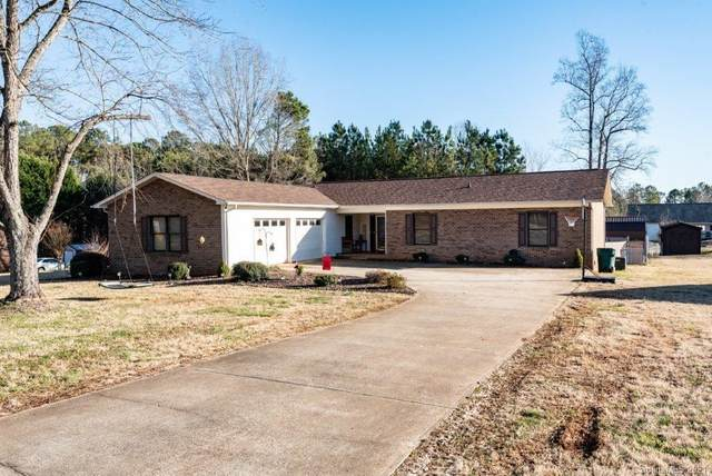 2089 Stonehenge Street, Newton, NC 28658 (#3698703) :: IDEAL Realty