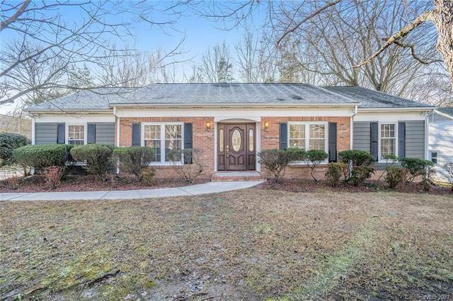 8523 Kirchenbaum Drive, Charlotte, NC 28210 (#3698735) :: Puma & Associates Realty Inc.