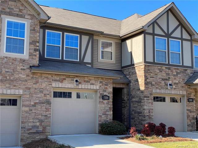 7326 Dulnian Way, Charlotte, NC 28278 (#3698881) :: MOVE Asheville Realty