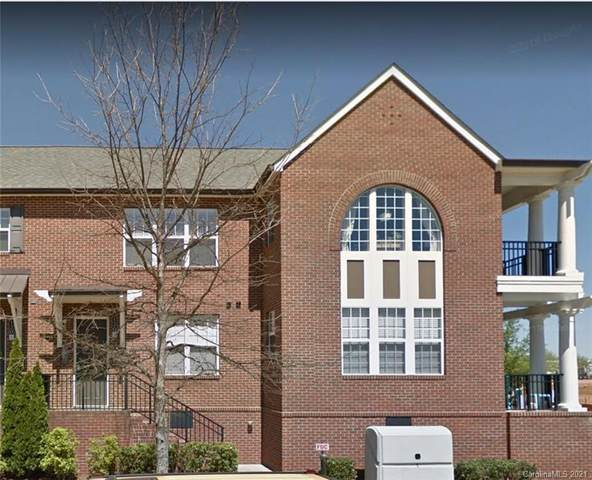120 Steinbeck Way, Mooresville, NC 28117 (#3698891) :: LePage Johnson Realty Group, LLC