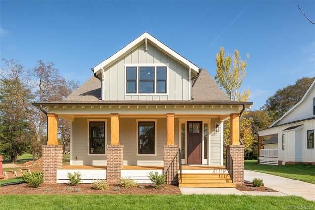 301 Greenwood Avenue, Belmont, NC 28012 (#3698896) :: Love Real Estate NC/SC