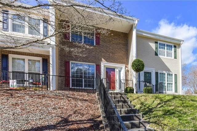 971 Surry Lane, Gastonia, NC 28054 (#3698955) :: The Elite Group