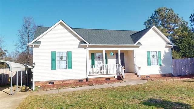 1827 Lawton Drive, Rock Hill, SC 29730 (#3699016) :: Bigach2Follow with Keller Williams Realty