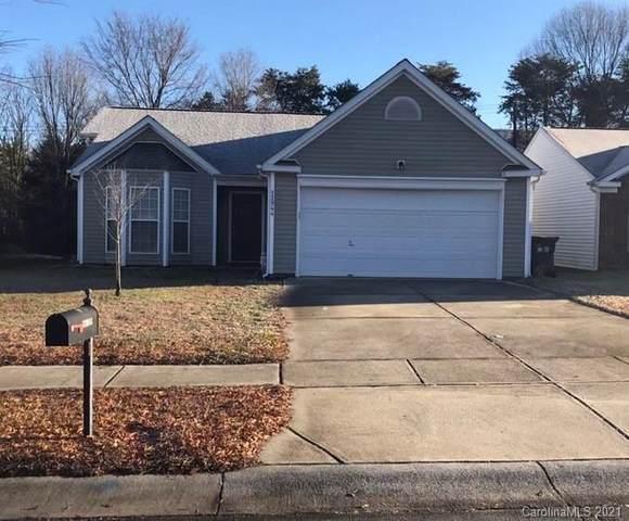 12944 Planters Row Drive, Charlotte, NC 28278 (#3699080) :: Austin Barnett Realty, LLC