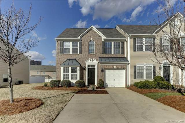 2035 Oxford Heights, Fort Mill, SC 29715 (#3699103) :: BluAxis Realty