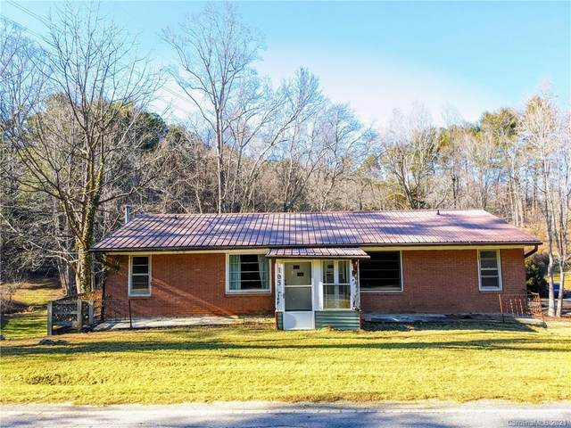 165 Avondale Road, Asheville, NC 28803 (#3699143) :: MOVE Asheville Realty