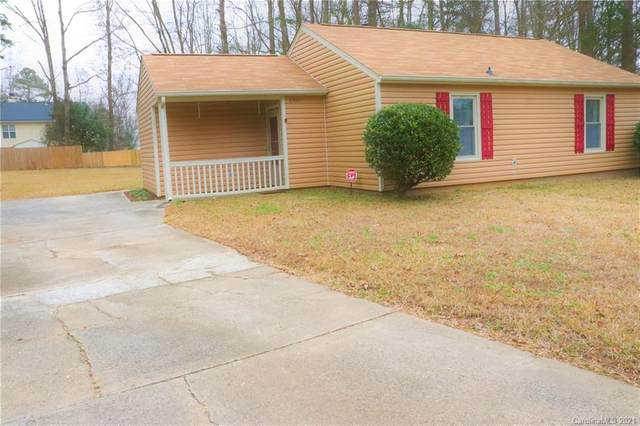 6325 Woodthrush Drive, Charlotte, NC 28227 (#3699179) :: The Premier Team at RE/MAX Executive Realty
