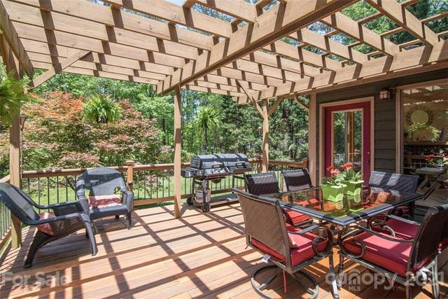 10310 Rutledge Court, Waxhaw, NC 28173 (#3699197) :: Stephen Cooley Real Estate Group
