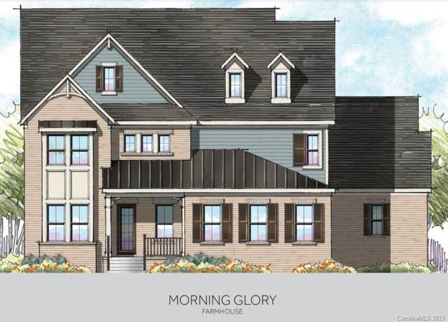 1616 Batson Creek Lane, Weddington, NC 28104 (#3699215) :: Burton Real Estate Group