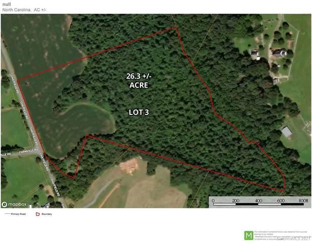 0000 Chatfield Road, Shelby, NC 28150 (#3699230) :: Robert Greene Real Estate, Inc.