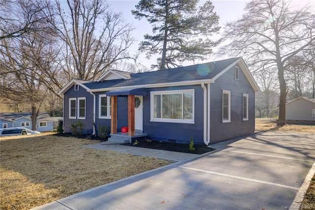 106 Fite Road, Belmont, NC 28012 (#3699236) :: Cloninger Properties