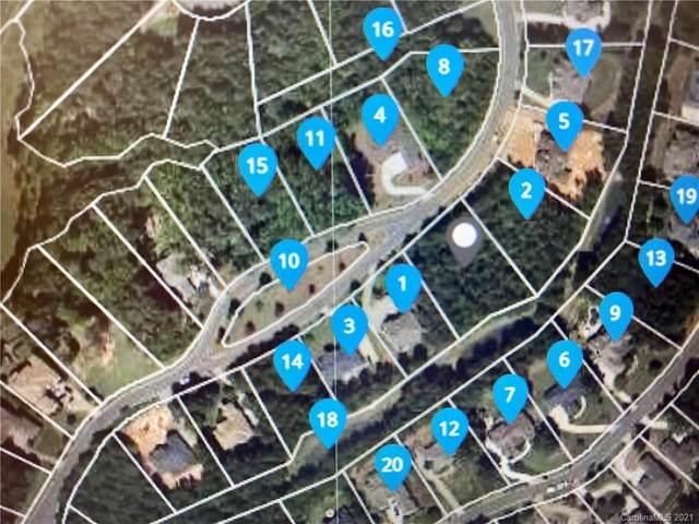 5125 Watermead Lane, Belmont, NC 28012 (#3699247) :: Carver Pressley, REALTORS®