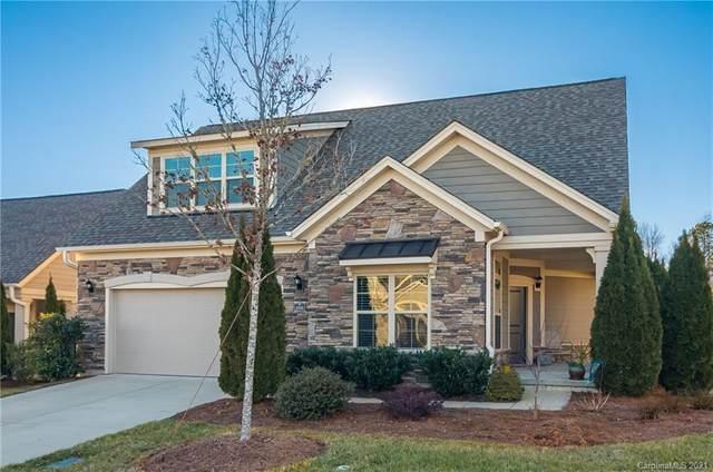 1243 Restoration Drive, Marvin, NC 28173 (#3699295) :: Love Real Estate NC/SC