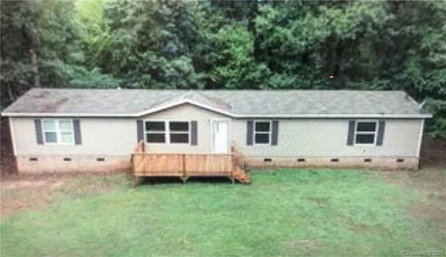 7263 Sugar And Wine Road, Monroe, NC 28110 (#3699322) :: MOVE Asheville Realty