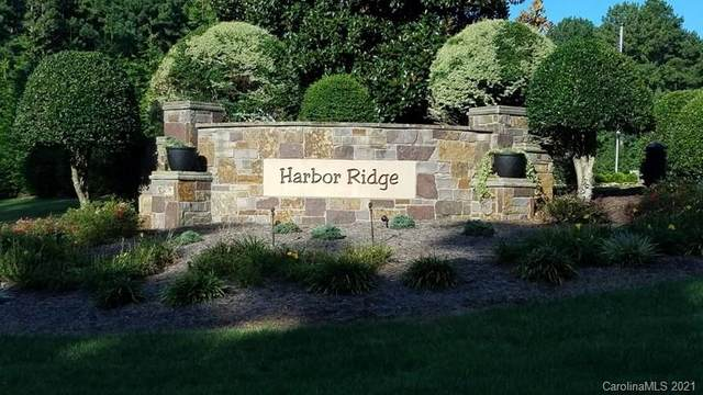 220 Ridge Top Drive, Connelly Springs, NC 28612 (#3699350) :: High Performance Real Estate Advisors
