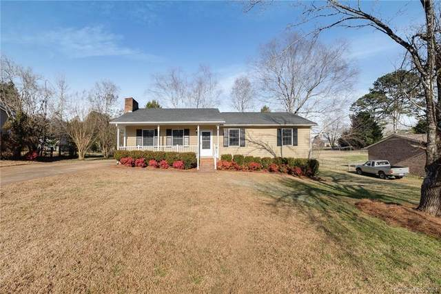 4328 Gelinda Court, Gastonia, NC 28056 (#3699358) :: Stephen Cooley Real Estate Group