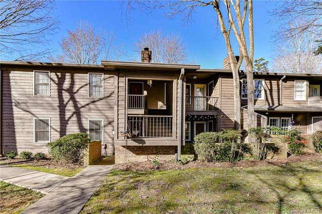 3621 Colony Crossing Drive, Charlotte, NC 28226 (#3699483) :: Premier Realty NC