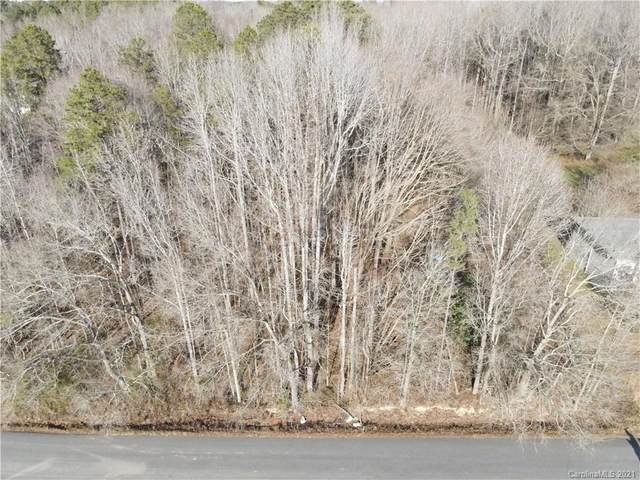 0000 Daisy Couch Road, Heath Springs, SC 29058 (#3699492) :: MOVE Asheville Realty