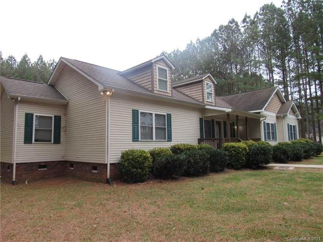 4482 Odell School Road, Concord, NC 28027 (#3699503) :: The Premier Team at RE/MAX Executive Realty