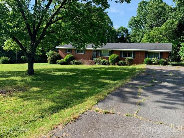 13227 Woody Point Road, Charlotte, NC 28278 (#3699509) :: Love Real Estate NC/SC
