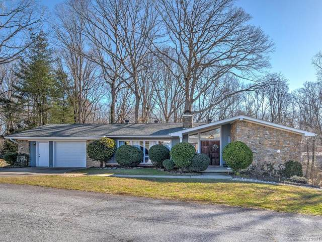 213 Sheneman Drive, Hendersonville, NC 28792 (#3699519) :: LKN Elite Realty Group | eXp Realty