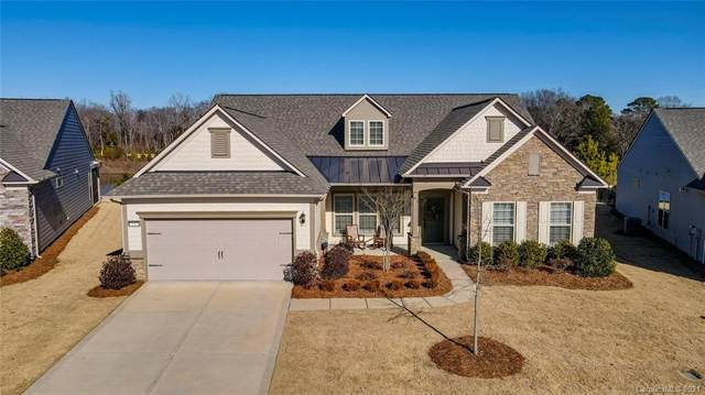 550 Backyard Court, Fort Mill, SC 29715 (#3699758) :: Stephen Cooley Real Estate Group