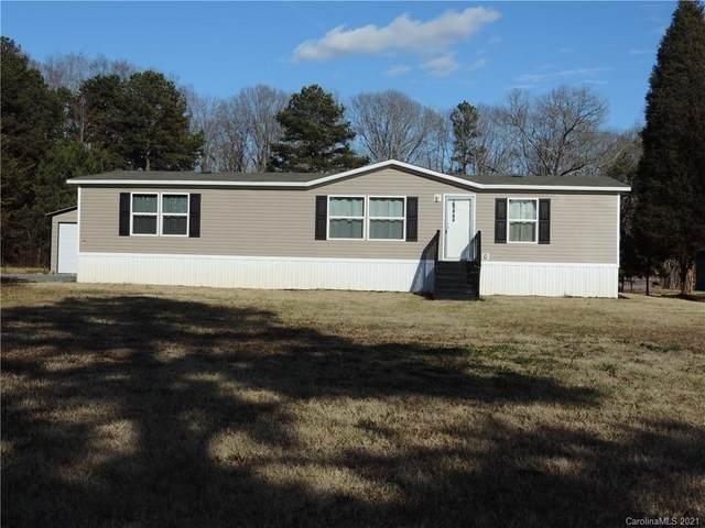 232 Jim Patterson Road, Kings Mountain, NC 28086 (#3699789) :: LePage Johnson Realty Group, LLC