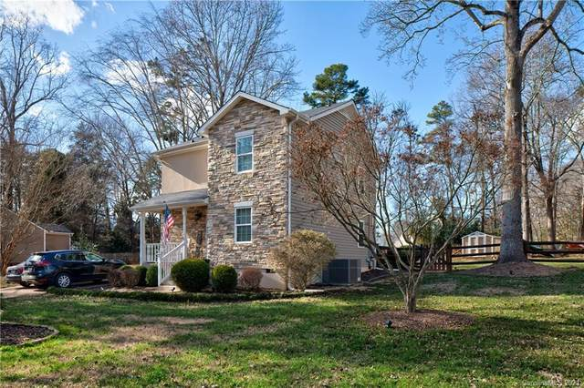 324 Gaither Road, Belmont, NC 28012 (#3699819) :: SearchCharlotte.com