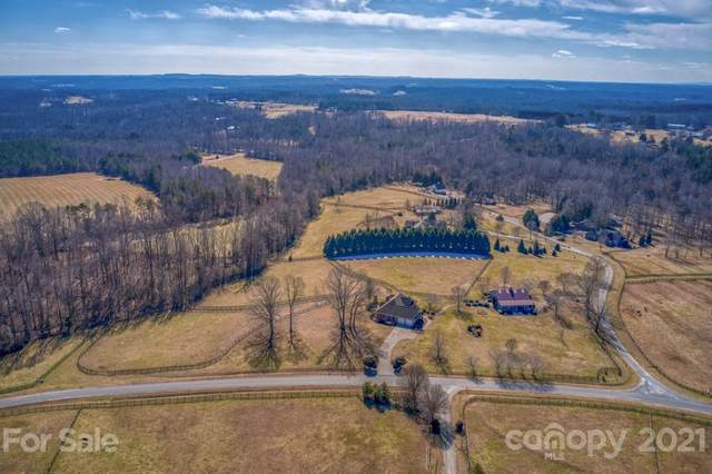 298 Green Fields Lane, Columbus, NC 28722 (#3699831) :: Cloninger Properties